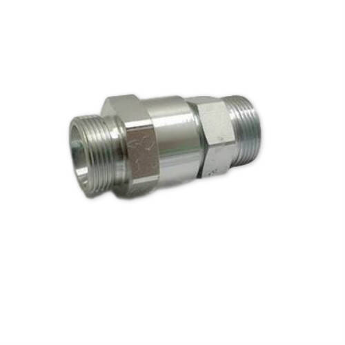 Check valve BO-RV 18L