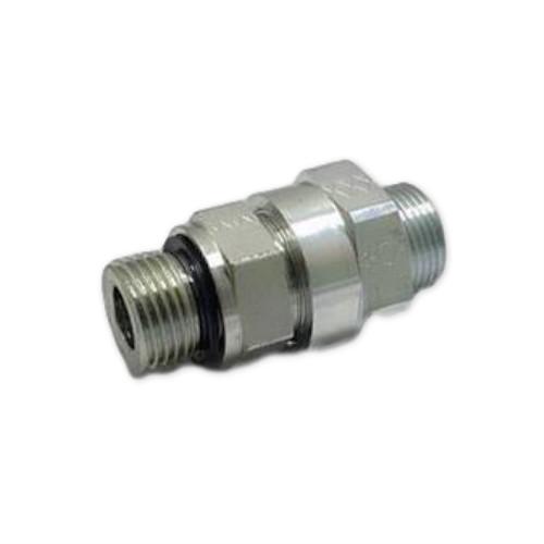 Non-return valve BO-RVZ 15L