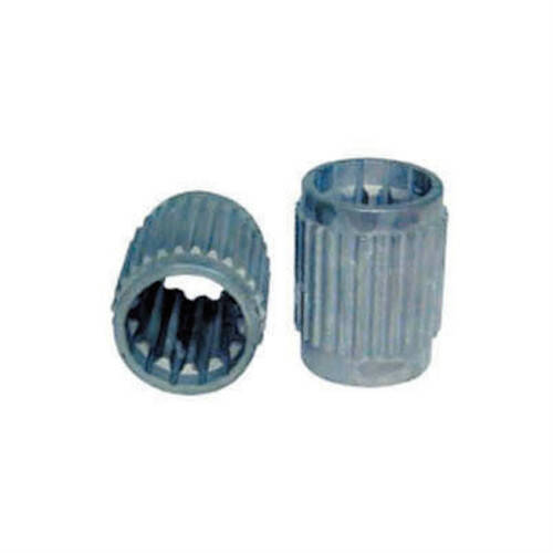 Small Shaft Gear For PM G64 284835001