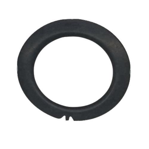 Collar Disc For Upper Housing 80-066586005