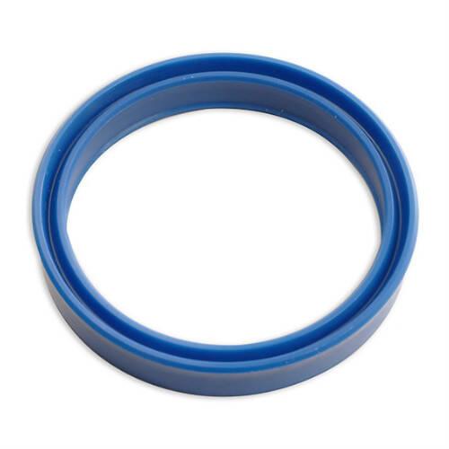 Lip Seal Ring