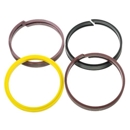 Seal kit for boom swing cylinder Ø 125, 234994005
