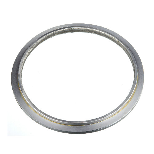 Back-Up Ring DN 210 10158880