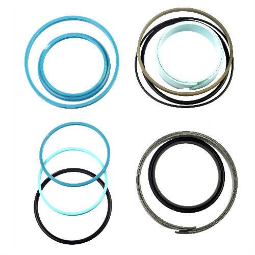 Boom Hydraulic Cylinder Seal Set Ø125 / 80