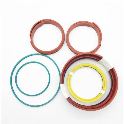 Boom cylinder seals kit Ø115 / 70
