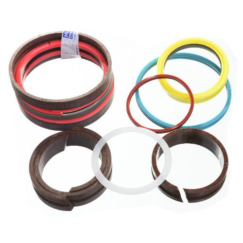 Boom cylinder seals kit Ø115 / 80