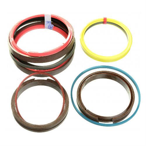 Boom cylinder seals kit Ø180 / 125