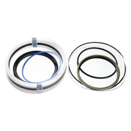 Boom cylinder seals kit Ø200 / 125