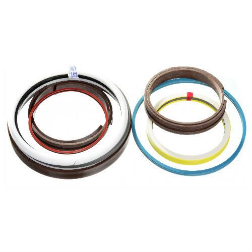 Boom cylinder seals kit Ø225 / 140