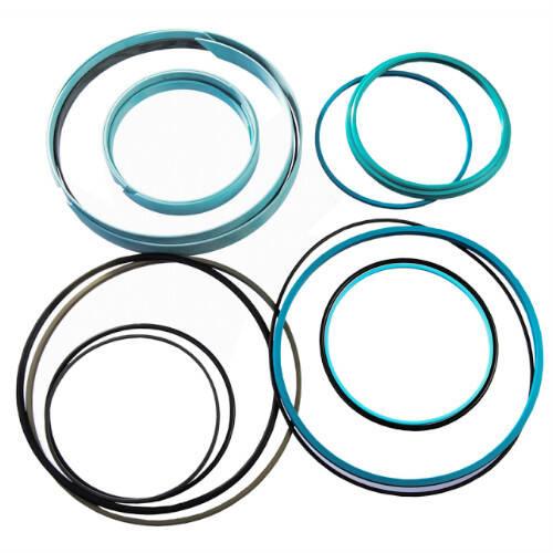 Boom cylinder seals kit Ø280 / 180