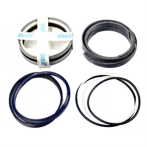 Boom hydraulic cylinder seal kit Ø140 / 120
