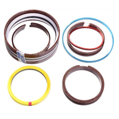 Boom hydraulic cylinder seal kit Ø200 / 125