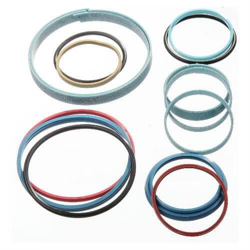 Boom hydraulic cylinder seal kit Ø250 / 150