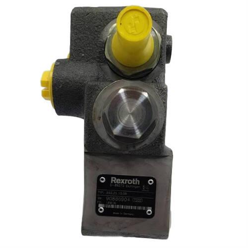 Hydraulic valve, 264132002
