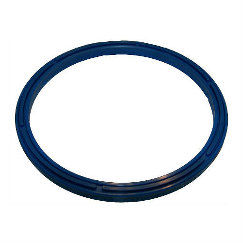 Lip Seal Ring 220x240x15