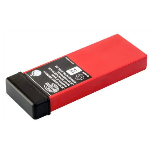 NC Battery 4,2Ah,458017