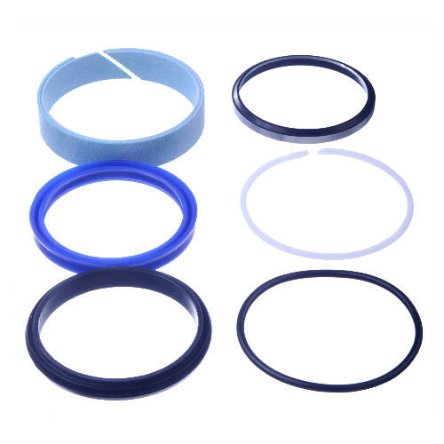 Outrigger Hydraulic Cylinder Seal Kit 282-80/63