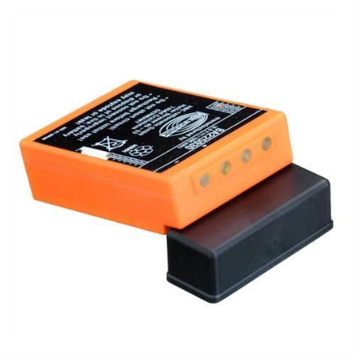 battery 461523