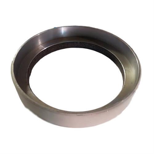 Wear ring DN230