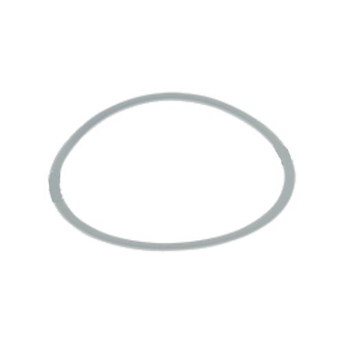 Back-up ring OEM 283876006