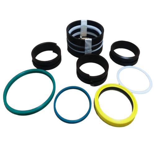 445762 Seal Kits