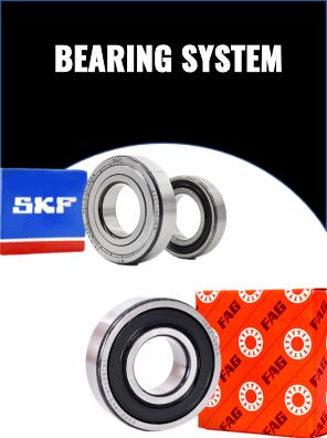Bearings System